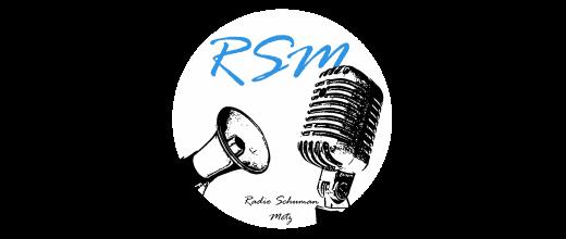 Radio Schuman Metz