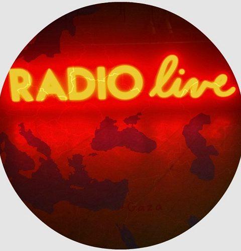 RadioLive 2017